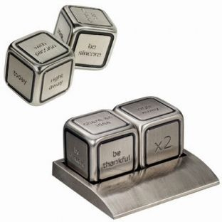 Corporate Gifts Ideas : Corporate Gifts  : #CorporateGiftIdeas  Business Gift Id...