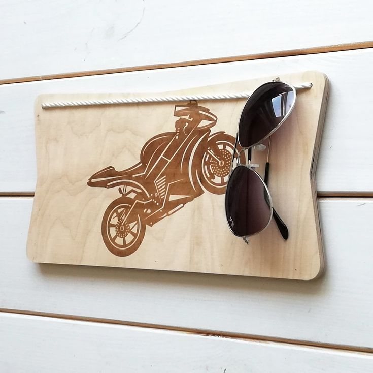 Corporate Gifts Ideas : eyeglasses stand eyeglasses display eye glass holder sun...