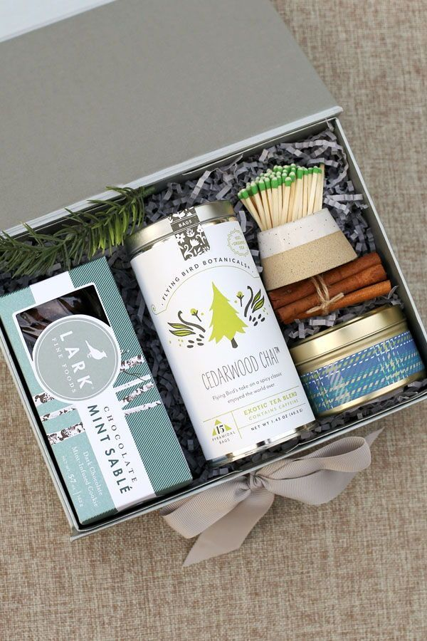 Gifts for Employees from Boss. Pumeli designs high-end corporate gifts to enhanc...
