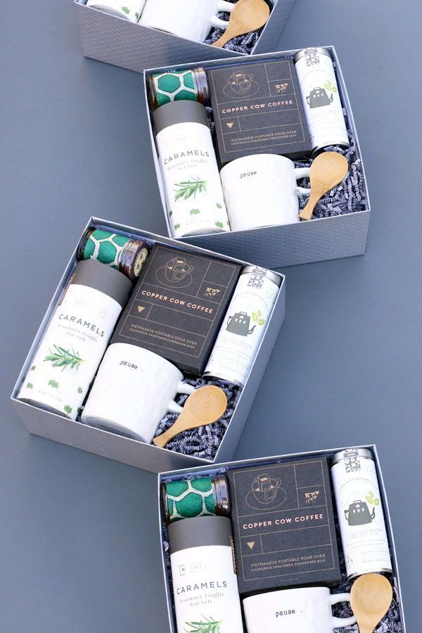 Holiday gifts for clients by Pumeli | Corporate Holiday Gifts | #pumeli #clients...