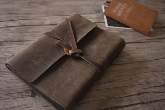 Your Logo Corporate Gifts Leather Journal/ Employee Gifts/ Business Gifts, Confe...
