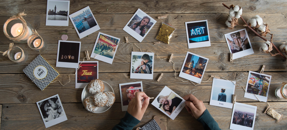 photos revealed to decorate
