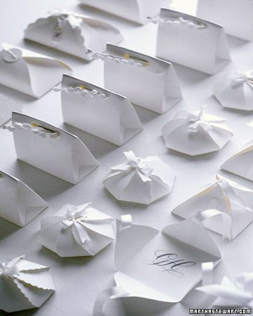 templates for little boxes
