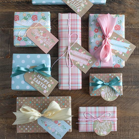 You searched for Gift Wrap - Lia Griffith
